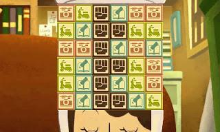 DMM228puzzle1.jpg