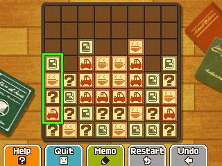 DMM298puzzlestep7.jpg