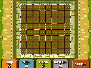 DAL059puzzle2.jpg