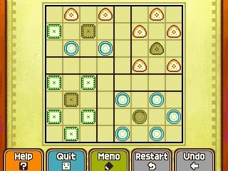 DAL142puzzle2.jpg