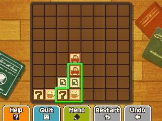 DMM163puzzlestep15.jpg