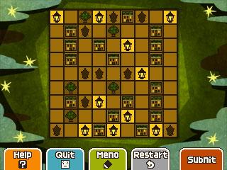 DMM034puzzle3.jpg
