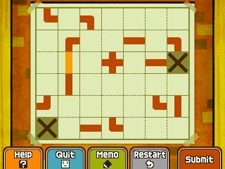 DAL395puzzle2.jpg