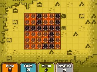 DAL239puzzle2.jpg