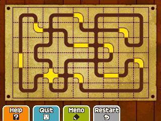 DMM194puzzle3.jpg