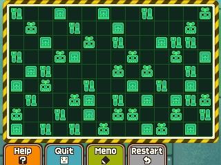 DAL183puzzle2.jpg
