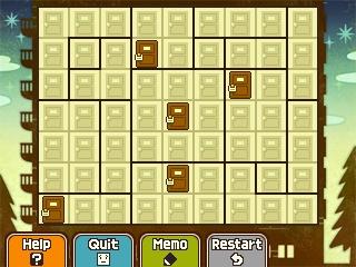 DAL291puzzle2.jpg