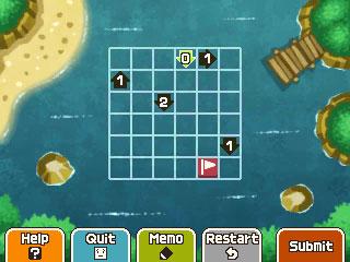 DMM020puzzle2.jpg
