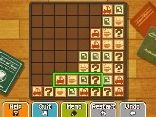 DMM233puzzlestep9.jpg