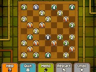 DAL129puzzle2.jpg