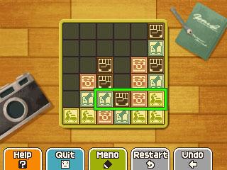 DMM158puzzlestep5.jpg