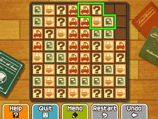 DMM163puzzlestep2.jpg