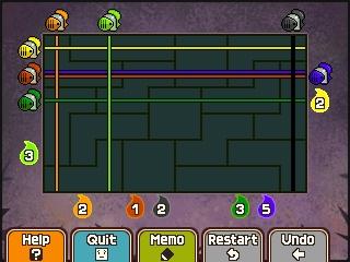 DAL309puzzle2.jpg