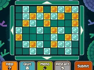 DAL360puzzle2.jpg