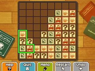 DMM293puzzlestep7.jpg