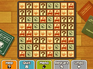 DMM293puzzle2.jpg