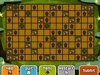 DMM357puzzle2.jpg