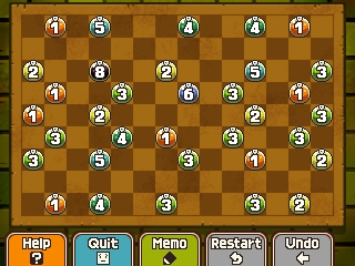 DAL205puzzle2.jpg