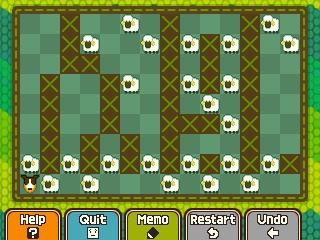 DAL288puzzle2.jpg