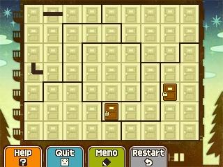 DAL371puzzle2.jpg