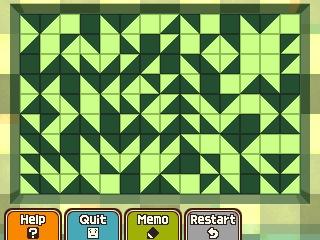 DAL383puzzle2.jpg