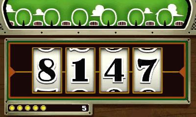 MM115puzzle1.jpg