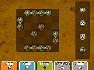 DMM326puzzle2.jpg