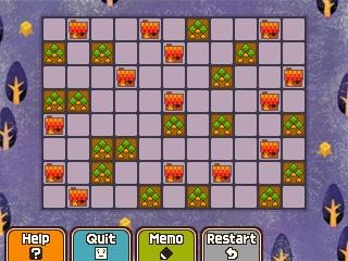 DAL127puzzle2.jpg
