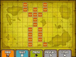 DAL146puzzle2.jpg