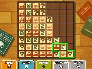 DMM068puzzlestep6.jpg