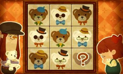 MM051puzzle1.jpg