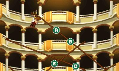 MM144puzzle1.jpg
