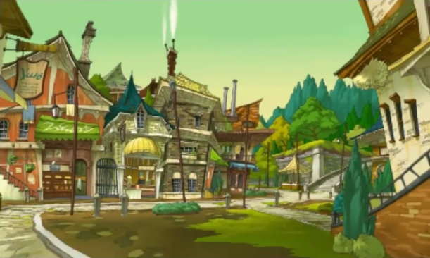 Old Towne.png