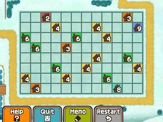 DAL301puzzle2.jpg