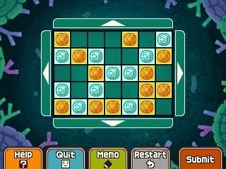 DAL320puzzle2.jpg