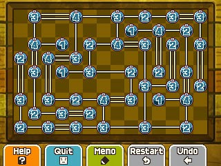 DMM338puzzle3.jpg