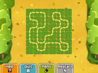 DMM049puzzle3.jpg