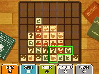 DMM298puzzlestep10.jpg