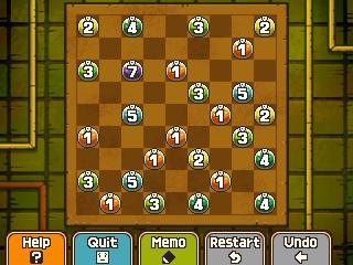 DAL313puzzle2.jpg
