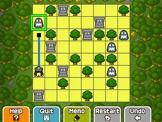 DMM127puzzlestep7.jpg
