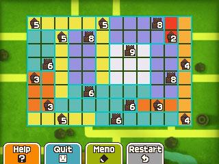 DMM050puzzle3.jpg