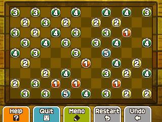 DMM208puzzle2.jpg