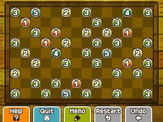 DMM037puzzle2.jpg