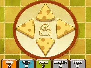 DAL045puzzle2.jpg