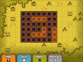 DAL154puzzle2.jpg