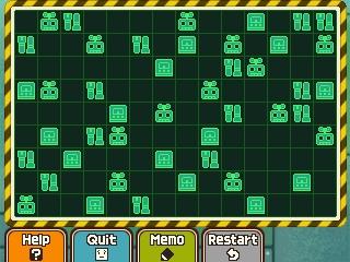 DAL207puzzle2.jpg