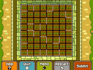 DAL264puzzle2.jpg