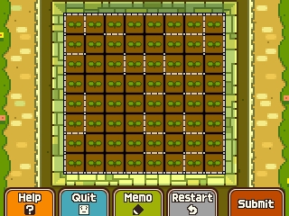 DAL404puzzle2.jpg