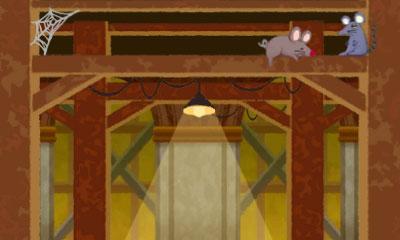 MM011puzzle1.jpg