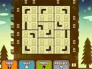 DAL006puzzle2.jpg